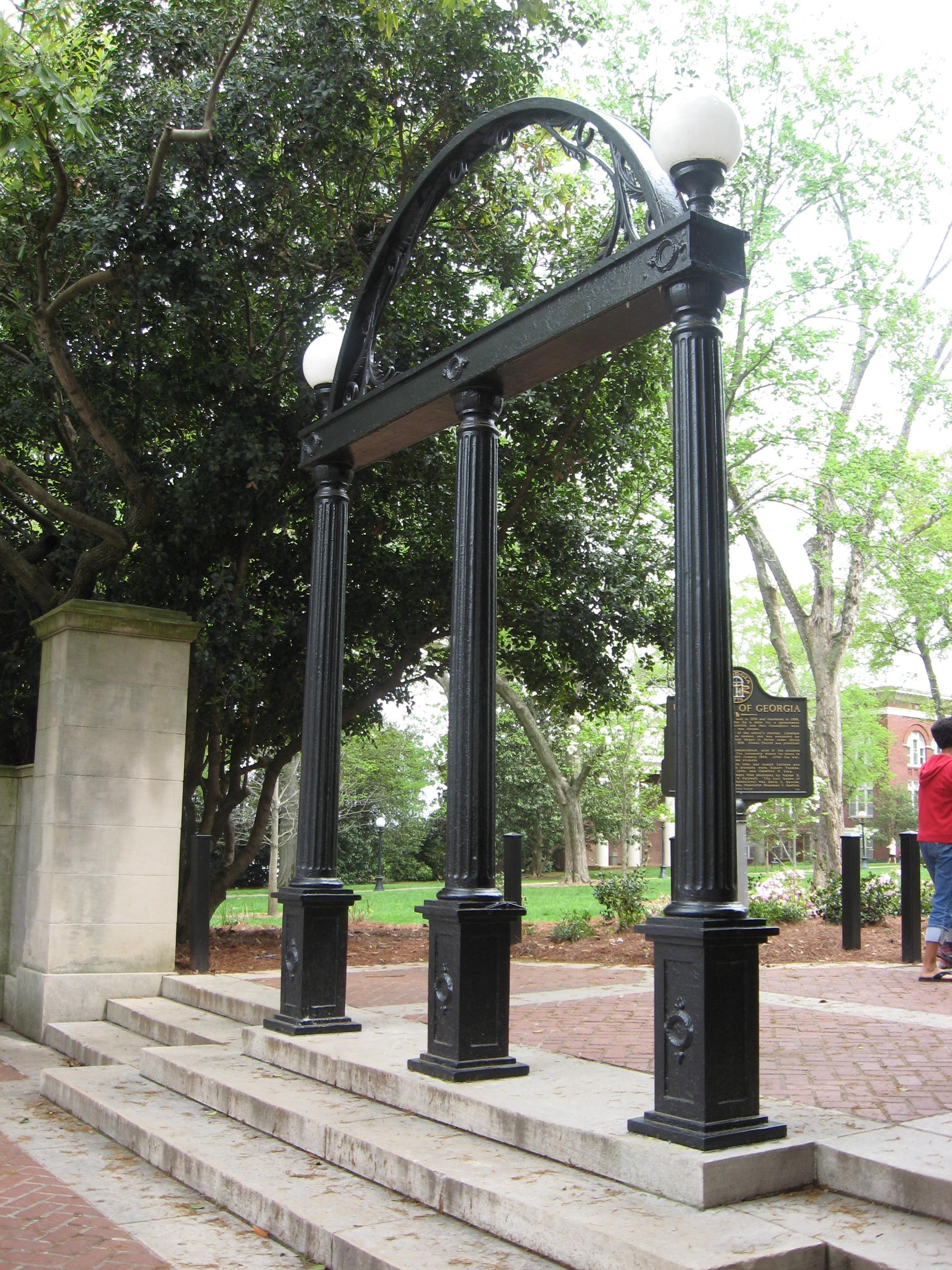 uga admissions essay uga admissions essay
